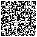 QR code with Russell R Baldwin & Co contacts