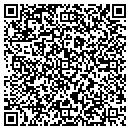 QR code with US Export Assistance Center contacts