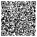 QR code with Balloon Advertising Of Sw contacts