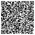 QR code with Govoni Sim Bianca contacts