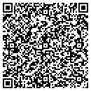 QR code with Orlando Community & Youth Service contacts