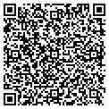 QR code with Griscti Robert S Law Firm contacts