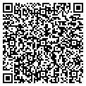 QR code with Crosby Group Inc contacts