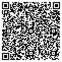 QR code with Ahumados Noruegos USA contacts