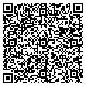 QR code with Pet Stop Of North Florida contacts