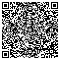 QR code with Big Time Productions Inc contacts