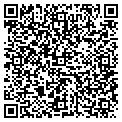 QR code with A Flair With Hair II contacts