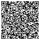QR code with Law Offices James G Etheredge contacts