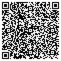 QR code with L&D Entertainment Inc contacts