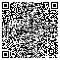 QR code with Tatu Dry Cleaning Delivery Inc contacts