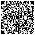 QR code with Roads Professional Center contacts