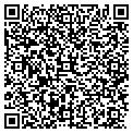 QR code with Image Glass & Mirror contacts