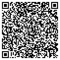 QR code with U S A Taxi Service Pensacola contacts