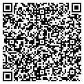 QR code with Aquatic Weed Control contacts