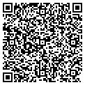 QR code with Colonial Auto Body contacts