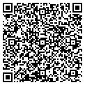 QR code with Liberty County Grants contacts