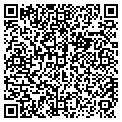 QR code with Brents Custom Tile contacts