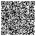 QR code with Dolphin Trading Corp Of Miami contacts