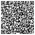 QR code with Auto Express Lines Inc contacts