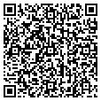 QR code with James C Weart PA contacts