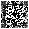 QR code with J Ministry contacts