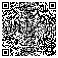QR code with Ladd Enterprises contacts