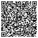 QR code with Skates Construction Inc contacts