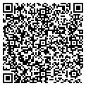 QR code with South Fishing Inc contacts