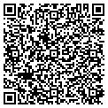 QR code with Terry Little Grading Inc contacts