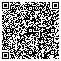 QR code with Piedmont Animal Hospital PA contacts
