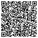 QR code with Beadlemania Inc contacts