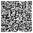 QR code with Aimac Inc contacts