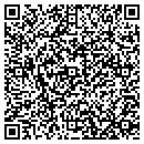 QR code with Pleasant Hl Swmming Fishing Lake contacts