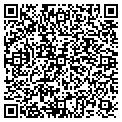 QR code with Metzger & Wellisch PA contacts