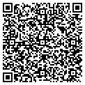 QR code with Brevard Painting Inc contacts