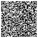 QR code with Diversified Container Service Inc contacts