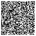 QR code with Barin Field Missionary Baptist contacts