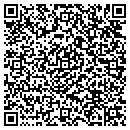 QR code with Modern Properties-St Augustine contacts