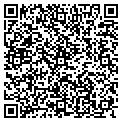 QR code with Sacred Grounds contacts