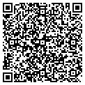 QR code with Foster Geotechnical contacts
