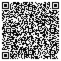 QR code with Pay More Pawn Shop contacts