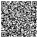 QR code with Colorfast Professional PA contacts