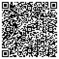 QR code with Island Deli Inc contacts