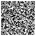 QR code with E D C & Associates Inc contacts