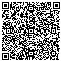 QR code with Southern Rest Eqp & Suplies contacts
