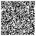 QR code with Split Endz Hair & Nail Studio contacts