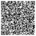 QR code with Leo D Marsocci CPA Inc contacts