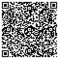 QR code with Brower & Co Realty Inc contacts
