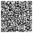 QR code with Hickman Metal Roofing contacts