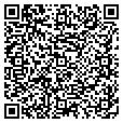 QR code with Floritronics Inc contacts